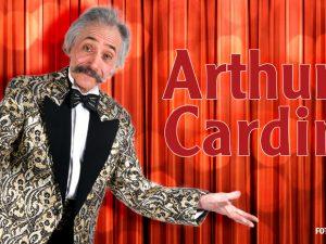 Arthuro Cardini